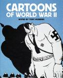 Cartoons of World War II