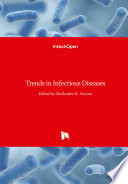 Trends in Infectious Diseases
