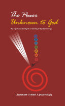 The Power Unknown To God