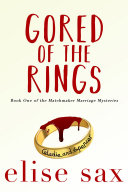 Gored of the Rings ebook