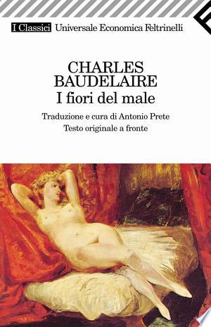 Download I fiori del male Free Books - Dlebooks.net