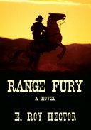 Pdf Range Fury