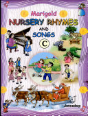 Marigold Nursery Rhymes and Songs C - Seite 42