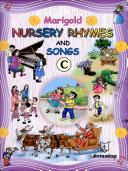 Marigold Nursery Rhymes and Songs C