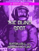The Blind Spot Pdf/ePub eBook