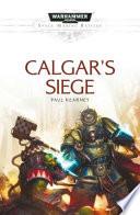 Calgar's Siege