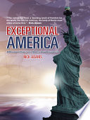 Exceptional America Book