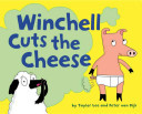 Winchell Cuts the Cheese