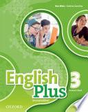 English Plus, Level 3
