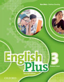 English Plus  Level 3