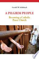 A Pilgrim People
