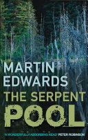 The Serpent Pool [Pdf/ePub] eBook