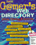 Gamer s Web Directory