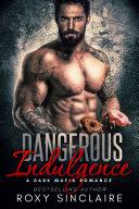 Pdf Dangerous Indulgence