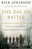The Day of Battle Pdf