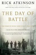 The Day of Battle Pdf/ePub eBook