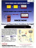 Instrumentation   Control Systems