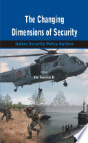 The Changing Dimensions of Security Book