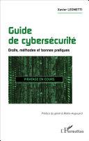 Guide de cybersécurité