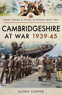 Cambridgeshire at War 1939   45