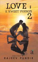 Love 2 Pdf/ePub eBook