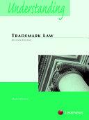 Understanding Trademark Law