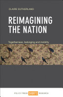 Reimagining the Nation