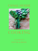 Canal House Cooking, Volume N° 3