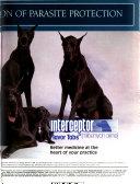 Veterinary Forum Book