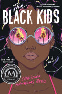 The Black Kids Pdf/ePub eBook
