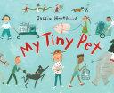 My Tiny Pet Pdf/ePub eBook