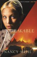 Unbreakable (Road to Kingdom Book #2) Pdf/ePub eBook