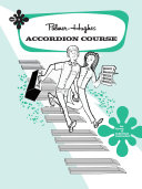 Palmer Hughes Accordion Course  Book 3