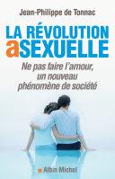 Pdf La Révolution asexuelle Telecharger