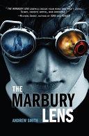The Marbury Lens Pdf/ePub eBook