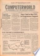 Aug 31, 1981