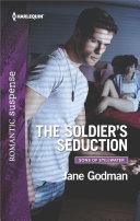 The Soldier's Seduction