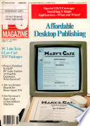 PC Mag Read Online