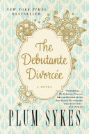 Pdf The Debutante Divorcee Telecharger