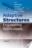 Adaptive Structures