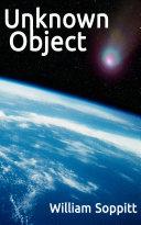 Unknown Object