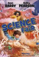 Science Fair Pdf/ePub eBook