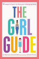 The Girl Guide Pdf/ePub eBook