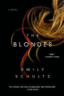 The Blondes ebook