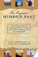 New England's Hidden Past