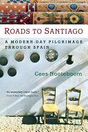 Roads to Santiago