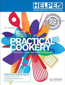 Practical Cookery Book PDF
