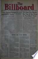 Jul 2, 1955
