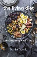 The Living Diet Pdf/ePub eBook