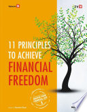 11 Principles To Achieve Financial Freedom Master Your Financial Life 3